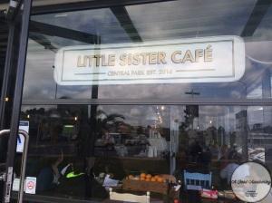 Littlesister7