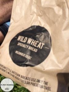 Wildwheat2