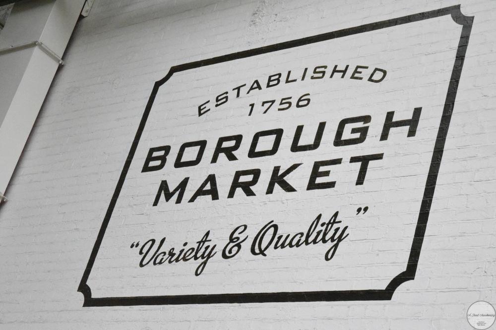 BoroughMarkets1