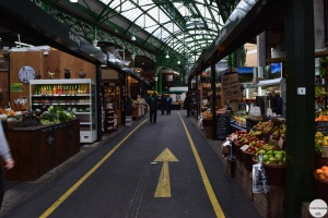 BoroughMarkets12