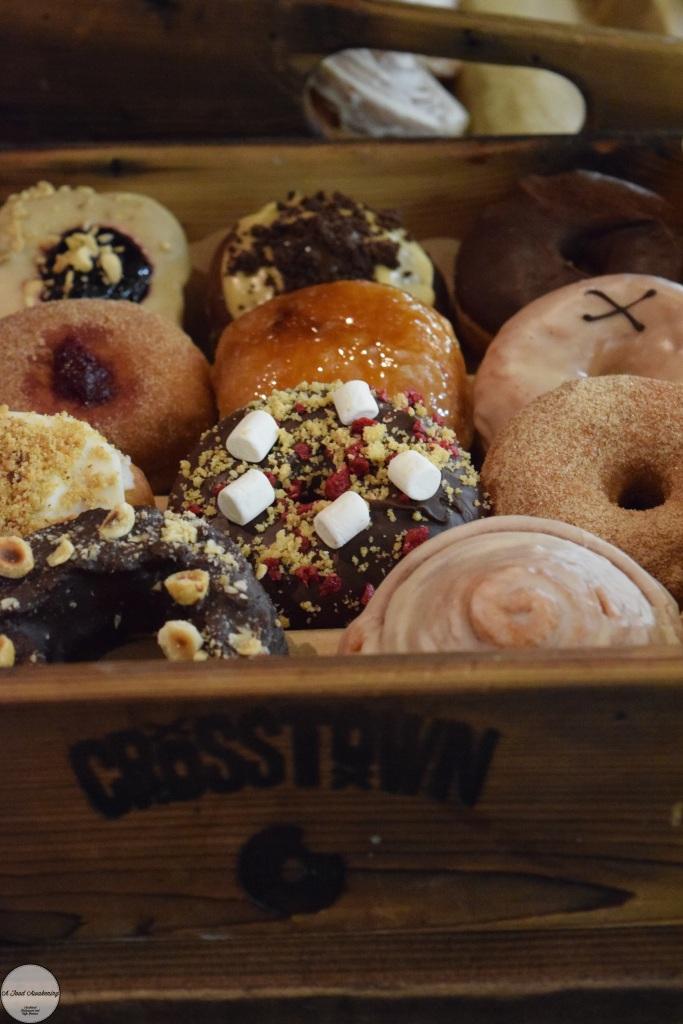 Crosstowndoughnuts1