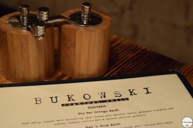 Bukowski5